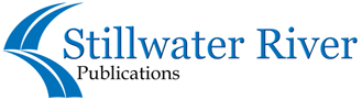 Stilwater River Publications