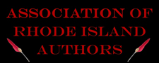 ARIA Association of Rhode Island Authors